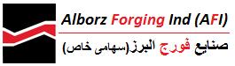 شرکت صنایع فورج البرز