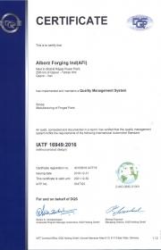 IATF-01-images