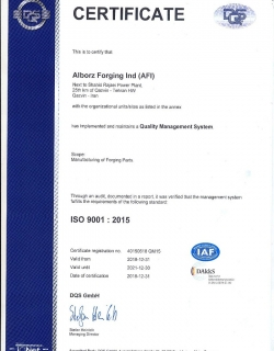 ISO-01-page-001